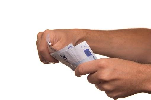 кредит без доходи