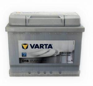 евтин акумулатор