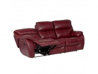 мека мебел релакс