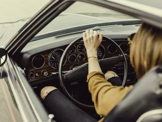 ускорен шофьорски курс