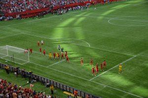 прогнози на футбол
