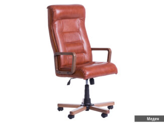 стол за директори