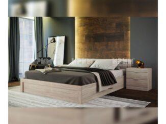 легло
