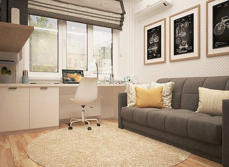 комфортни дивани